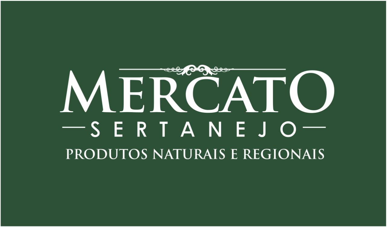 Mercato Sertanejo