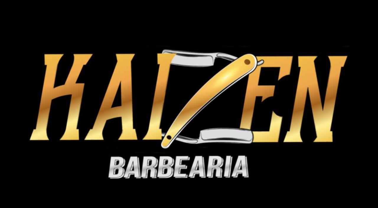 Kaizen Barbearia