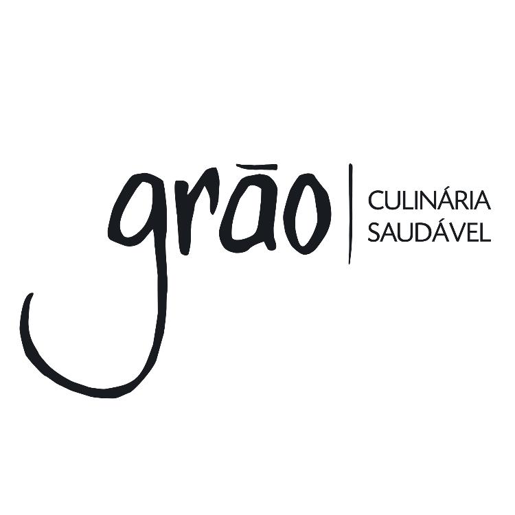 Grão Culinária Saudável - Shopping Pátio Belém