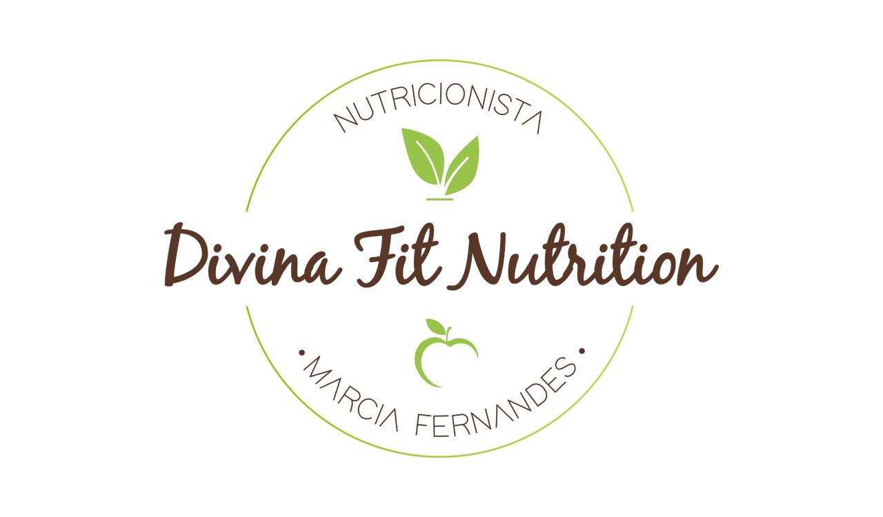DIVINA FIT NUTRITION