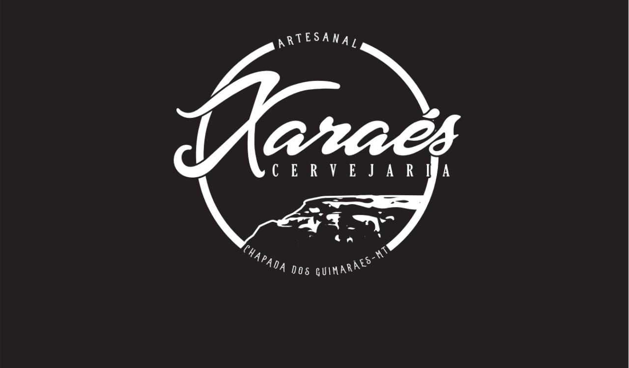 Cervejaria Xaraés - Chapada dos Guimarães