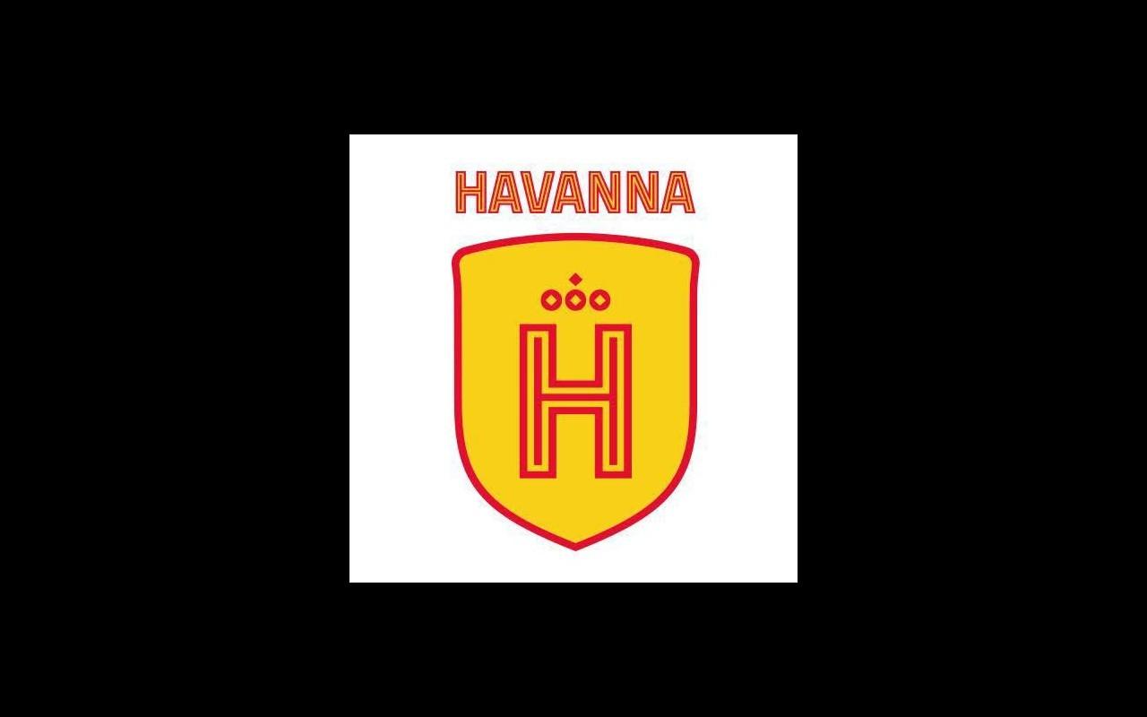 Havanna - João Pessoa