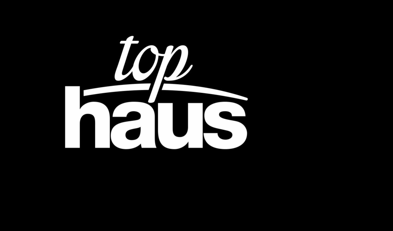 Top Haus - Navegantes