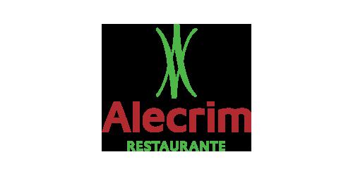Alecrim Restaurante | Avaré