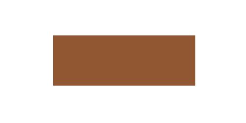 Logo Bamboo Podologia