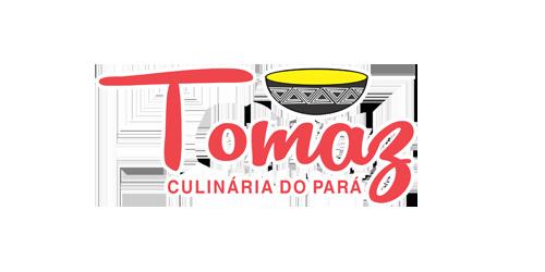 Tomaz Culinária do Pará - Loja 1