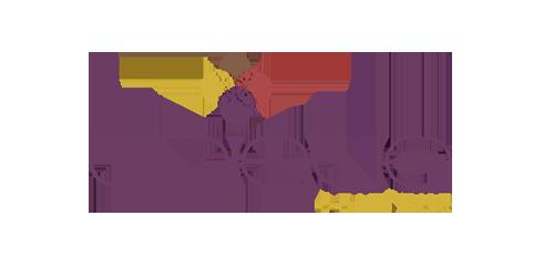 Logo Unique Coiffeur