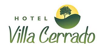 Hotel Villa Cerrado
