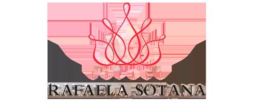 Espaço Rafaela Sotana