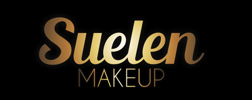 Suelen Makeup - Divinópolis