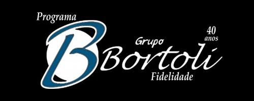 Grupo Bortoli