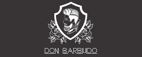Don Barbudo Tattoo Barber Shop