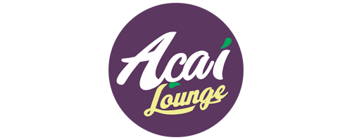 Açaí Lounge