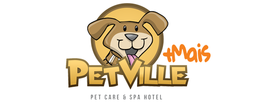 Pet Ville - HCFC
