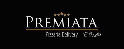 Premiata Pizzaria