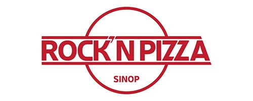 Rock 'n Pizza