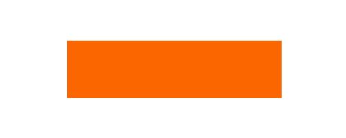 Logo Garage Burguer