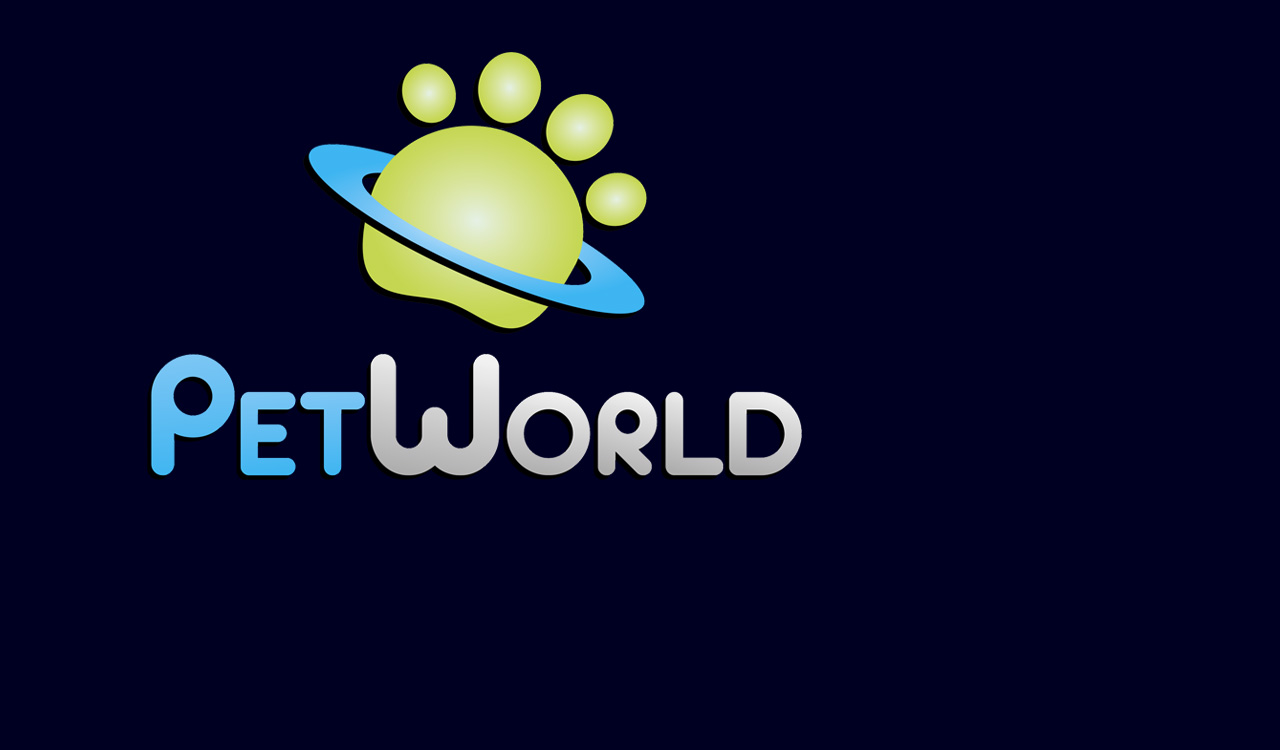 Pet World - Fátima