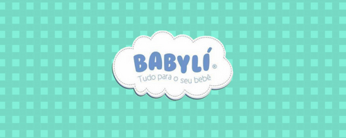 Babyli