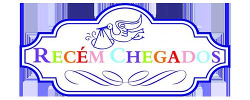 Recém Chegados - Loja 1