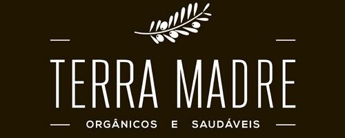 Terra Madre - São Luís