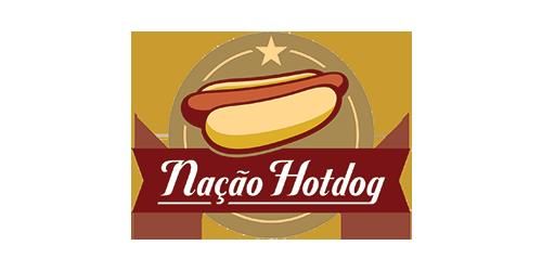 Nação Hot Dog