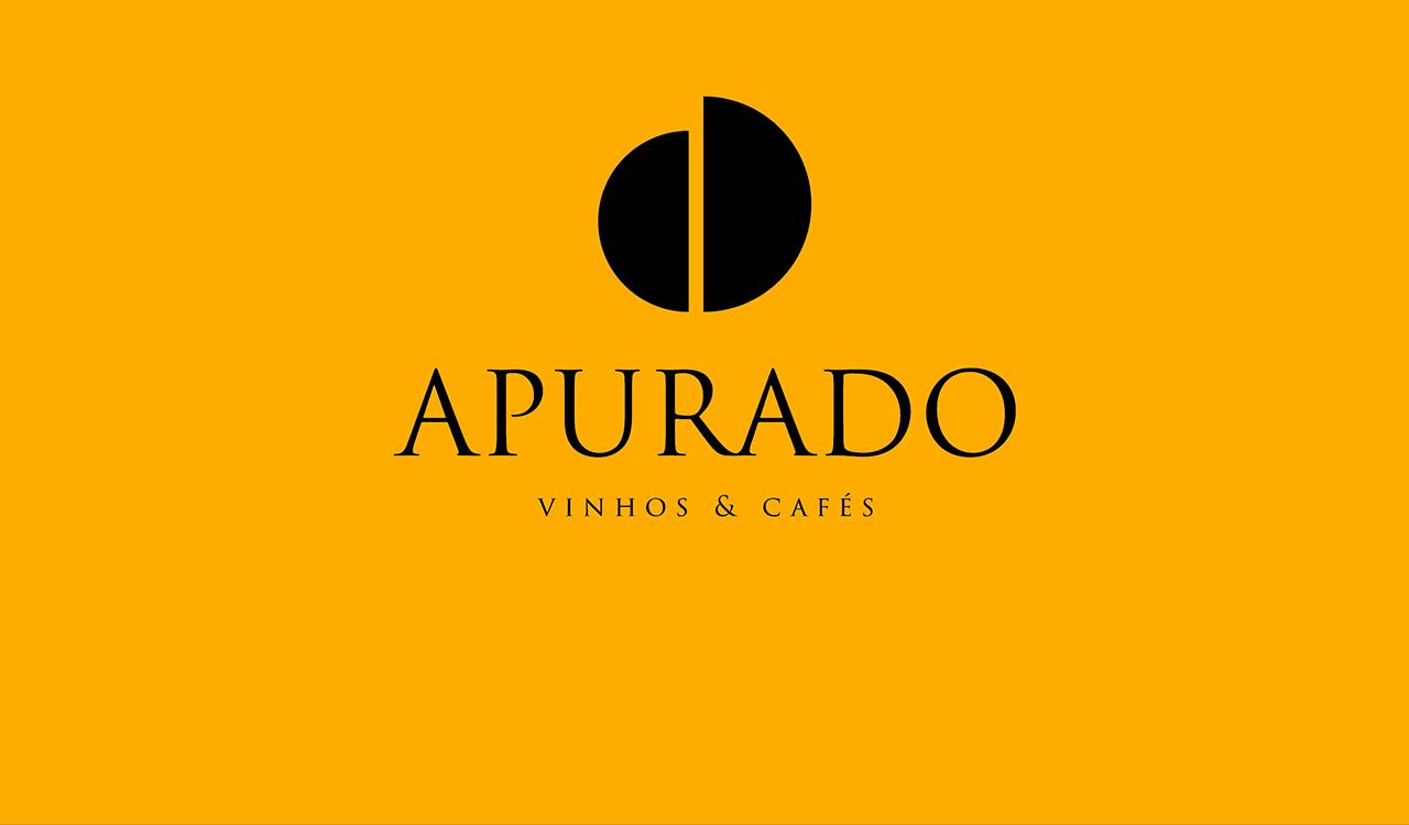Apurado Vinhos e Cafés