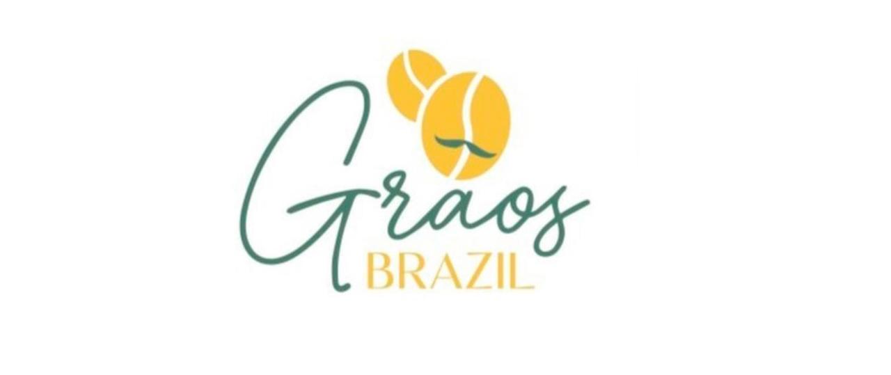 Grãos Brazil