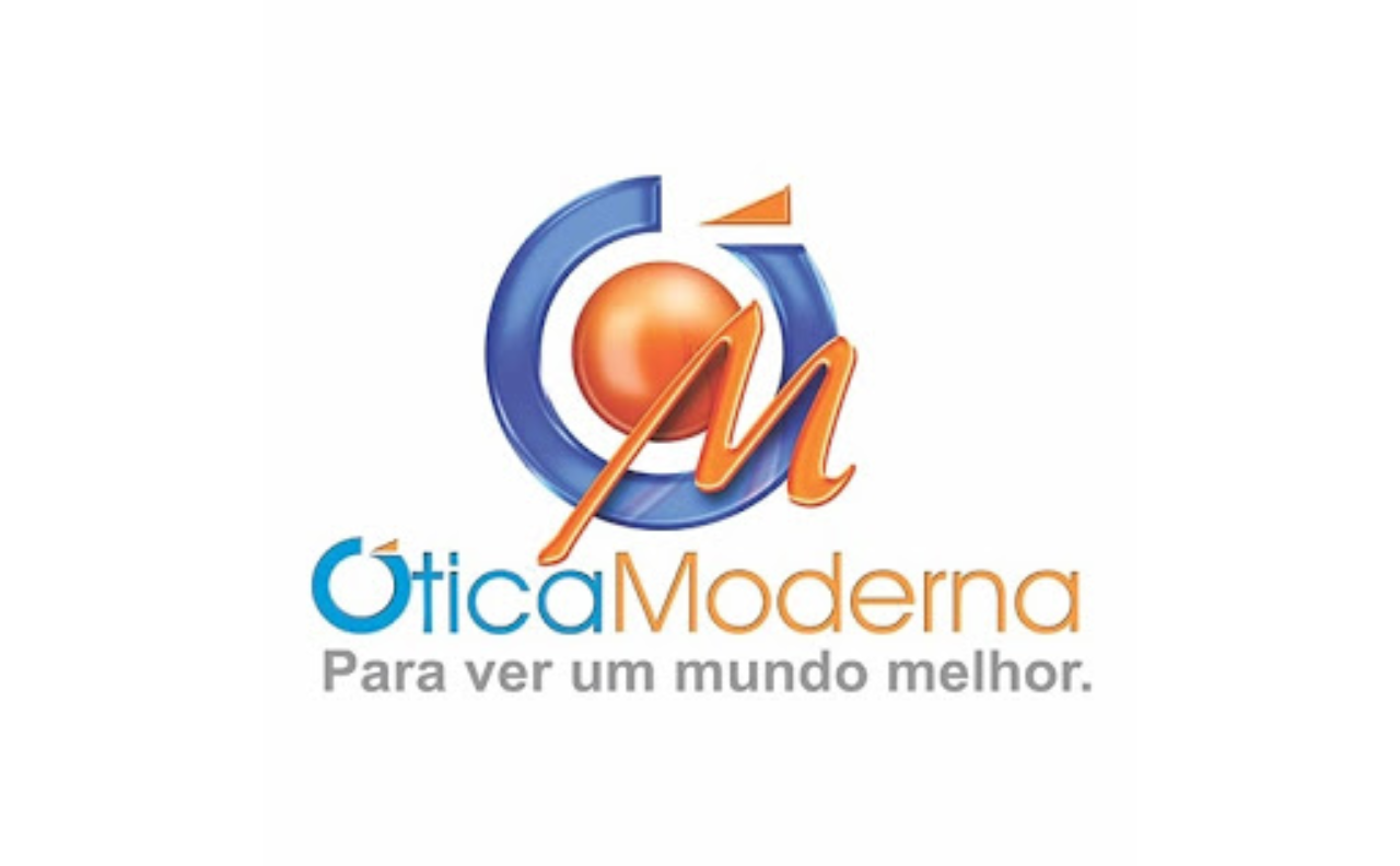 Ótica Moderna