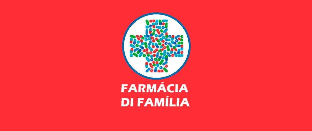 Farmácia Di Família