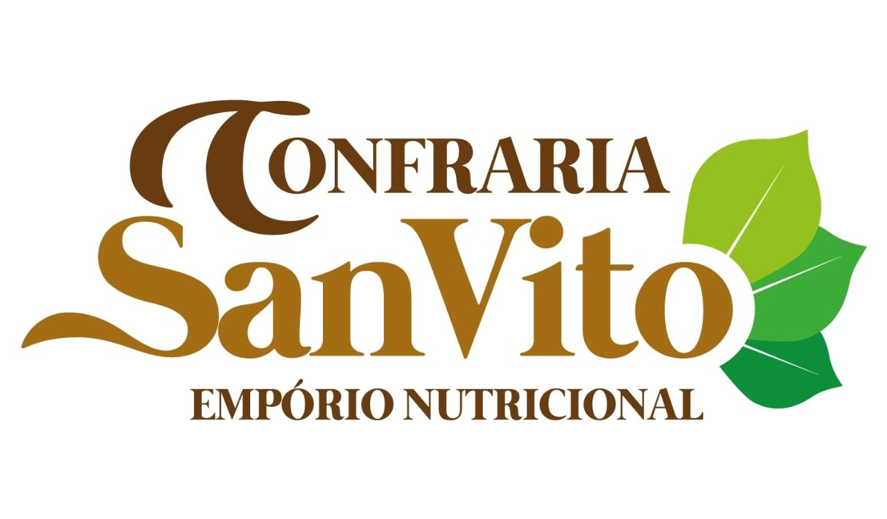Confraria San Vito - Bauru