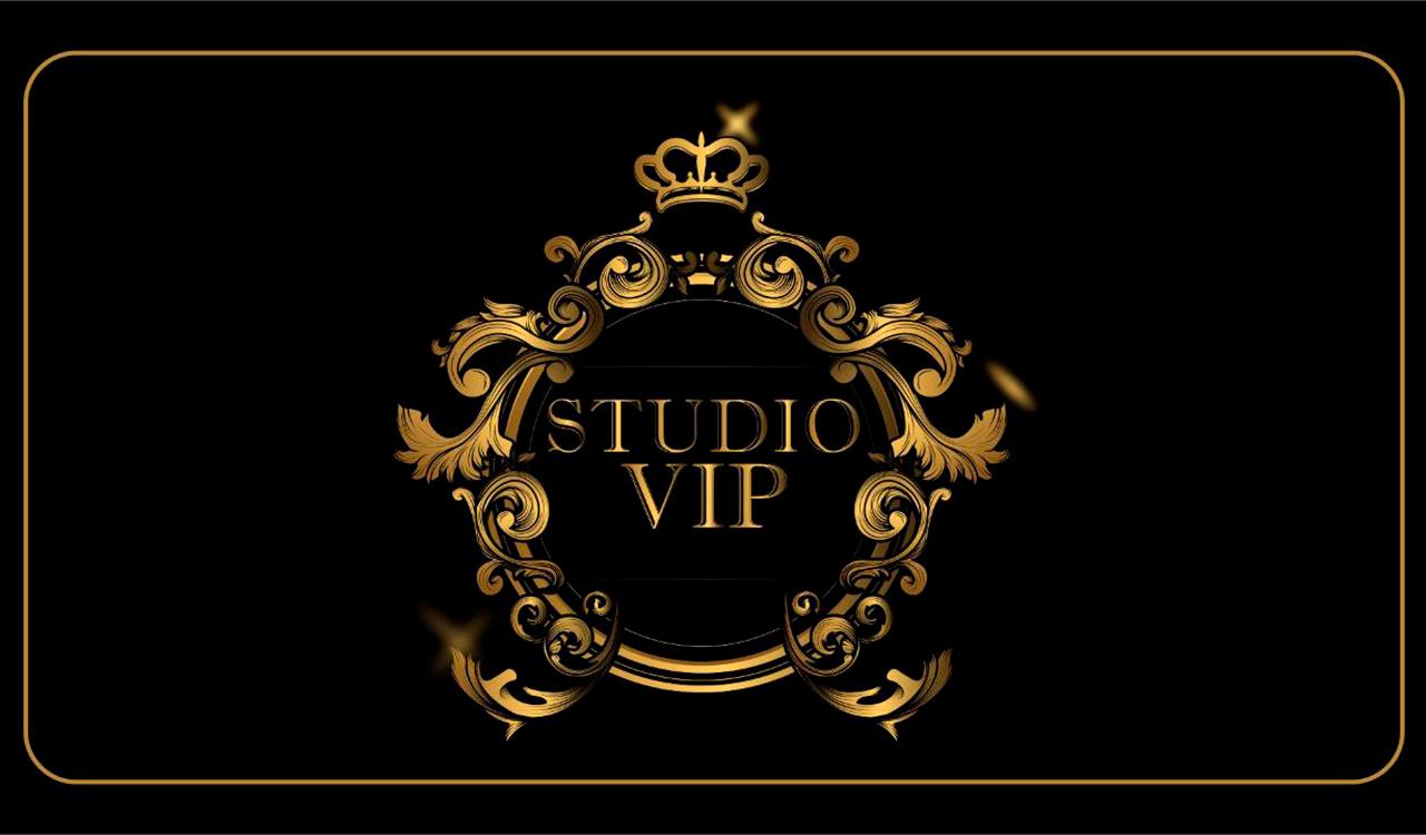 Studio Vip Lana Castro