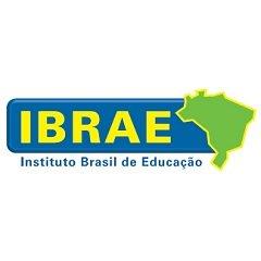 logotipo IBRAE
