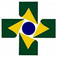 Logotipo MS