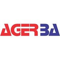 logotipo AGERBA
