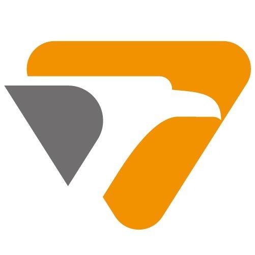 logotipo Unifil