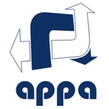 logotipo APPA