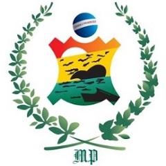 logotipo Pref Petrolina