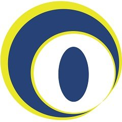 logotipo OBJETIVA CONCURSOS