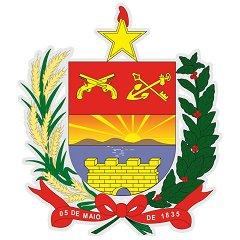 logotipo DIE PMSC