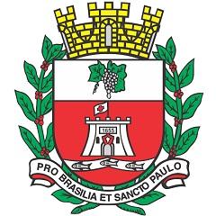 logotipo Pref Vinhedo