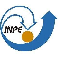 CC INPE