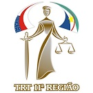 TRT 11
