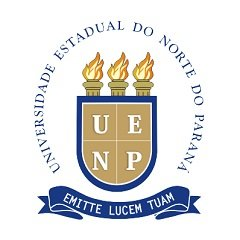 logotipo UENP