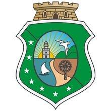 logotipo ALECE