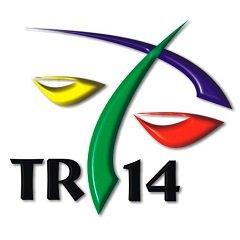 TRT 14