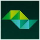 Logotipo DESENVOLVE SP