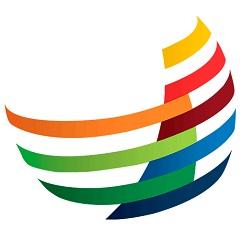 Logotipo UNILAB