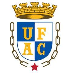logotipo COC UFAC