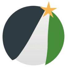 Logotipo ALERR